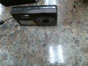 KODAK Digital Camera M1033 EASYSHARE